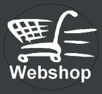 hyendry webshop